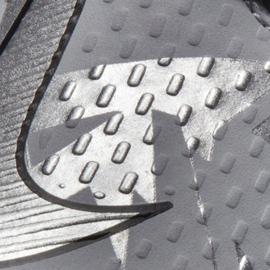 Buty piłkarskie Nike Phantom Gt Academy Se Mg M DA2267-001 szare wielokolorowe 4