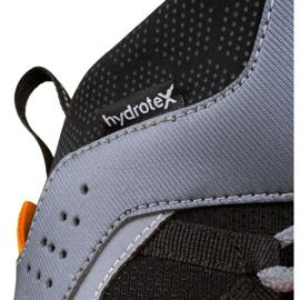 Buty wysokogórskie Alpinus The Ridge High Pro pomarańczowo-czarne GR43281 pomarańczowe 5