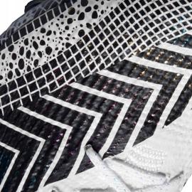 Buty piłkarskie Nike Superfly 7 Elite Mds AG-Pro M CK0012-110 wielokolorowe białe 6