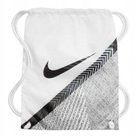 Buty piłkarskie Nike Superfly 7 Elite Mds AG-Pro M CK0012-110 wielokolorowe białe 8