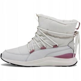 Buty Puma Adela Winter Boot Vaporous W 369862 04 wielokolorowe 1