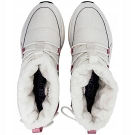 Buty Puma Adela Winter Boot Vaporous W 369862 04 wielokolorowe 2