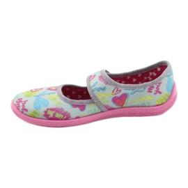 Befado  obuwie dziecięce 945Y430 2
