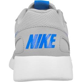Buty Nike Sportswear Kaishi Jr 705489-011 białe 3