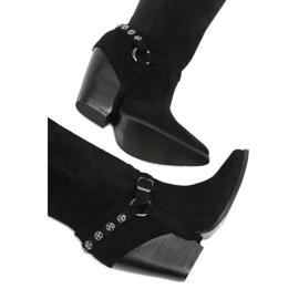 Vices 3323-38-black czarne 1