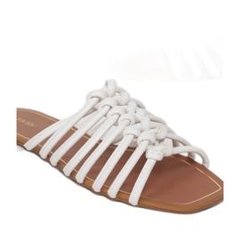 Vices 3353-71-white białe 1