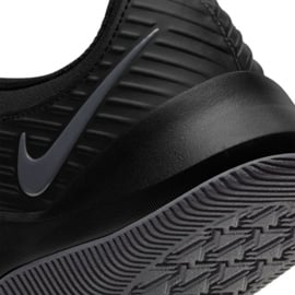 Buty treningowe Nike Mc Trainer M CU3580-003 czarne 1