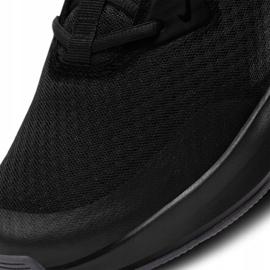 Buty treningowe Nike Mc Trainer M CU3580-003 czarne 2