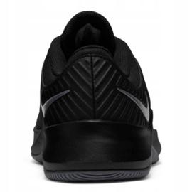 Buty treningowe Nike Mc Trainer M CU3580-003 czarne 3