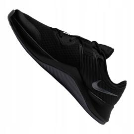 Buty treningowe Nike Mc Trainer M CU3580-003 czarne 5