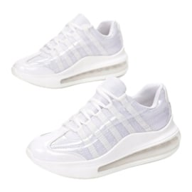 Vices 8545-71-white białe 1