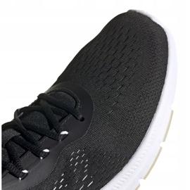 Buty treningowe adidas Novamotion W FW7305 czarne 4