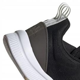 Buty treningowe adidas Novamotion W FW7305 czarne 6