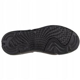 Buty Big Star Shoes W DD274579 czarne 3
