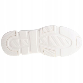 Buty Big Star Shoes W FF274A052 białe 3