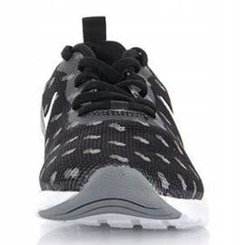 Buty Nike Air Max Siren Print W 749511-004 białe czarne 3