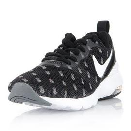 Buty Nike Air Max Siren Print W 749511-004 białe czarne 5