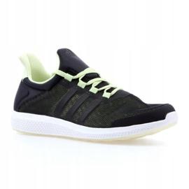 Buty adidas Cc Sonic W S78253 czarne 1
