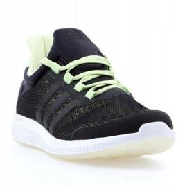 Buty adidas Cc Sonic W S78253 czarne 2