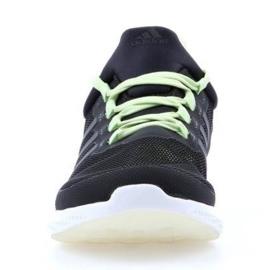 Buty adidas Cc Sonic W S78253 czarne 3