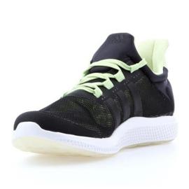Buty adidas Cc Sonic W S78253 czarne 4