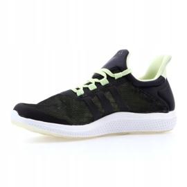 Buty adidas Cc Sonic W S78253 czarne 5