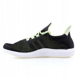 Buty adidas Cc Sonic W S78253 czarne 6