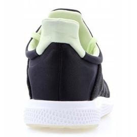 Buty adidas Cc Sonic W S78253 czarne 7