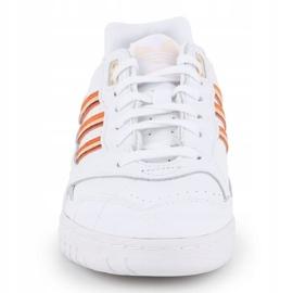 Buty Adidas A.R.Trainer W EF5965 białe 1