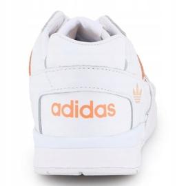 Buty Adidas A.R.Trainer W EF5965 białe 4