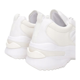 Vices 8554-71-white białe 1