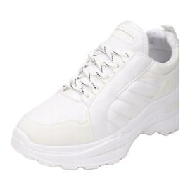 Vices 8554-71-white białe 2