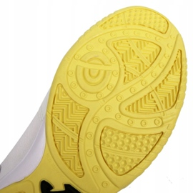 Buty piłkarskie Joma Top Flex M TOPS2132IN wielokolorowe białe 3