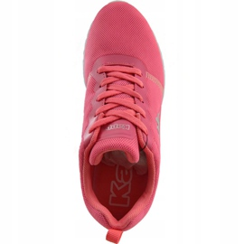 Buty Kappa Ces W 242685 7210 różowe 1