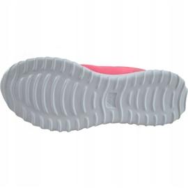 Buty Kappa Ces W 242685 7210 różowe 3