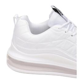 Vices B893-71-white białe 1