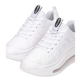 Vices B893-71-white białe 2
