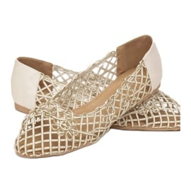 Vices 3297-16 L Beige beżowy 2