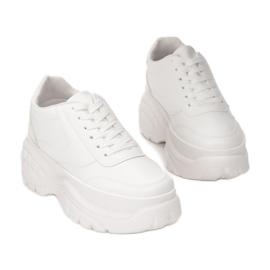 Vices 8549-71-white białe 1