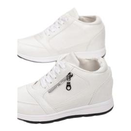 Vices 8368-71-white białe 1