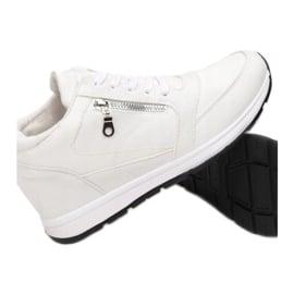 Vices 8368-71-white białe 2