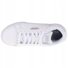 Buty adidas Roguera W EG2662 białe 2