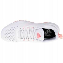 Buty adidas Novamotion W FW3256 białe 2