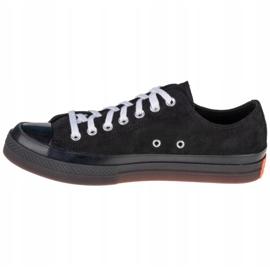 Buty Converse Chuck Taylor All Star Cx W 168590C czarne 1