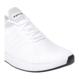 Vices B833-41 White białe 2