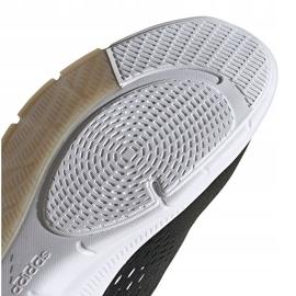 Buty damskie adidas Novamotion czarne FW7305 6