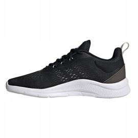 Buty damskie adidas Novamotion czarne FW7305 1