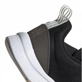 Buty damskie adidas Novamotion czarne FW7305 5