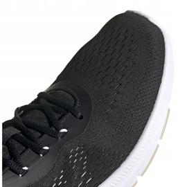 Buty damskie adidas Novamotion czarne FW7305 4