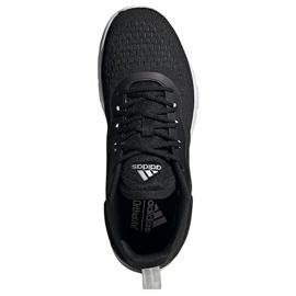Buty damskie adidas Novamotion czarne FW7305 2